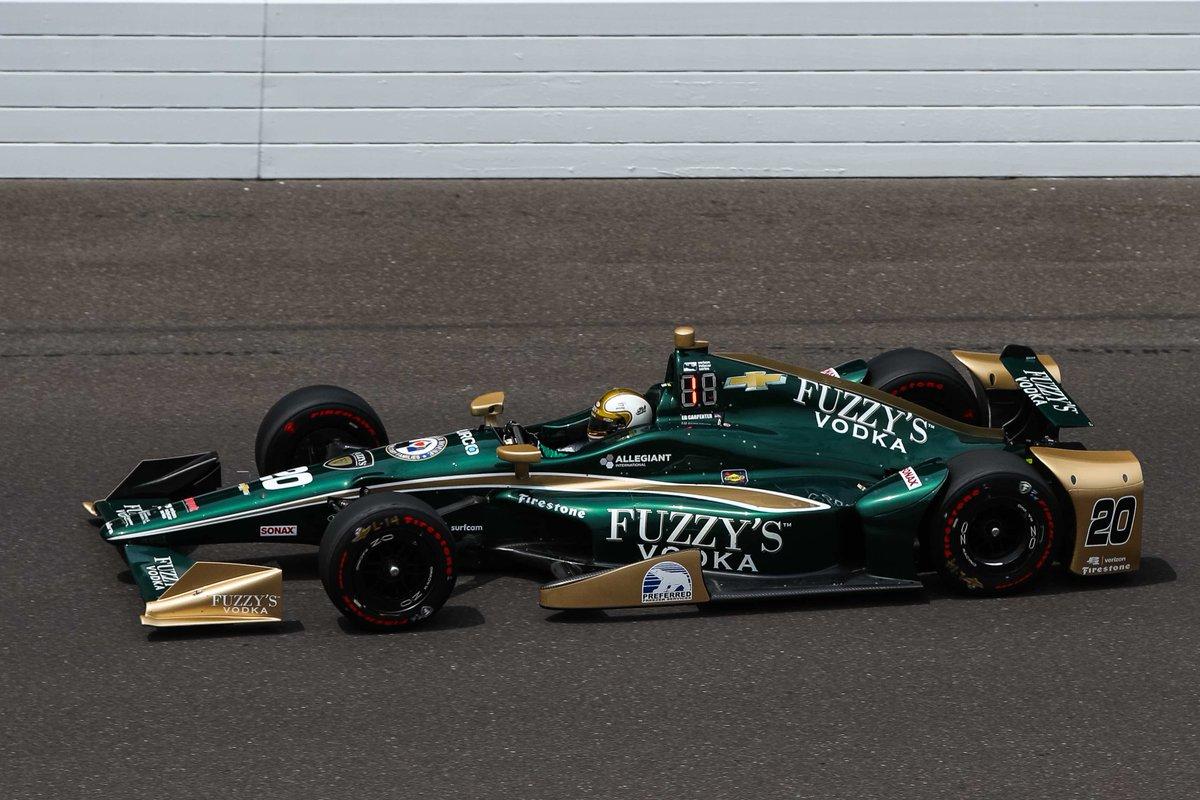 Indy 500 Saturday Quali.jpg
