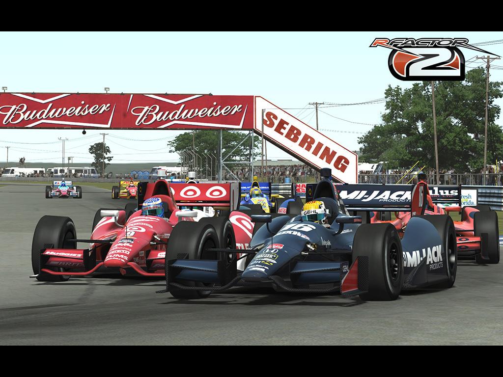 Indy2.jpg