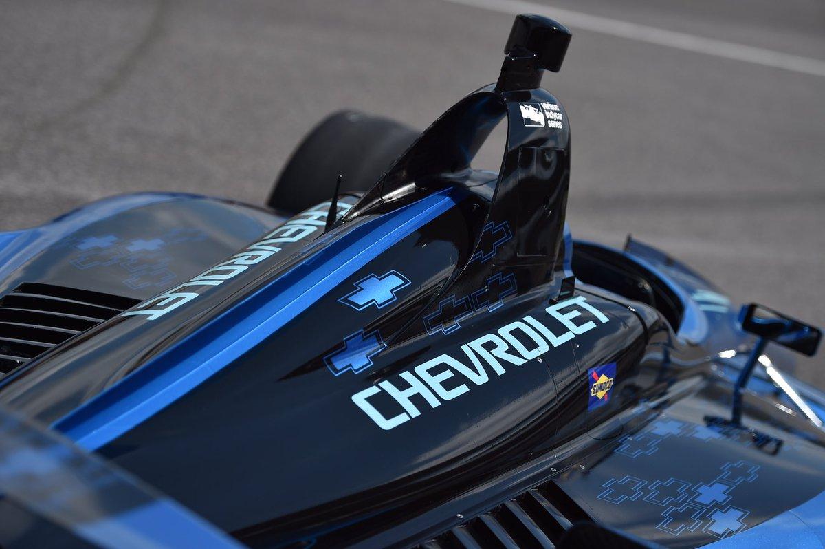 IndyCar 2018 1.jpg