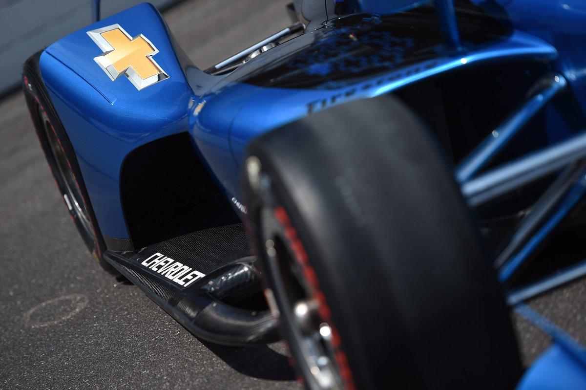 IndyCar 2018 3.jpg
