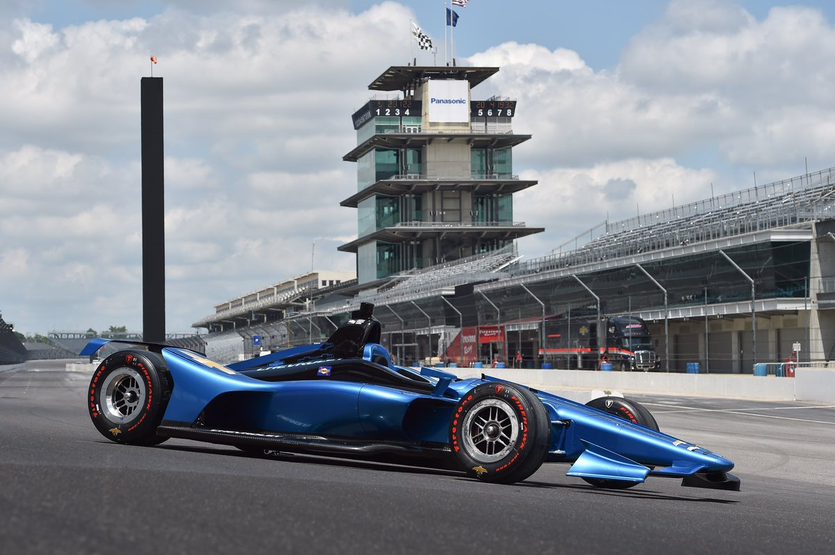 IndyCar 2018 4.jpg