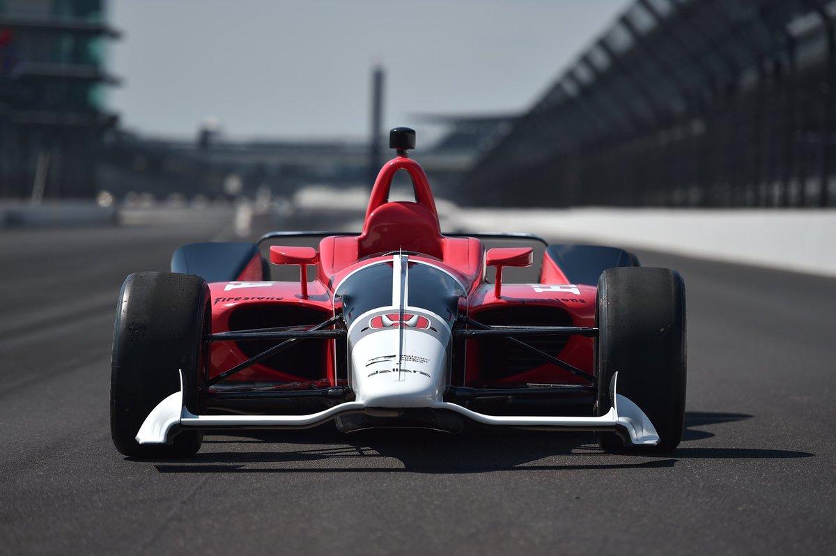 IndyCar 2018 5.jpg
