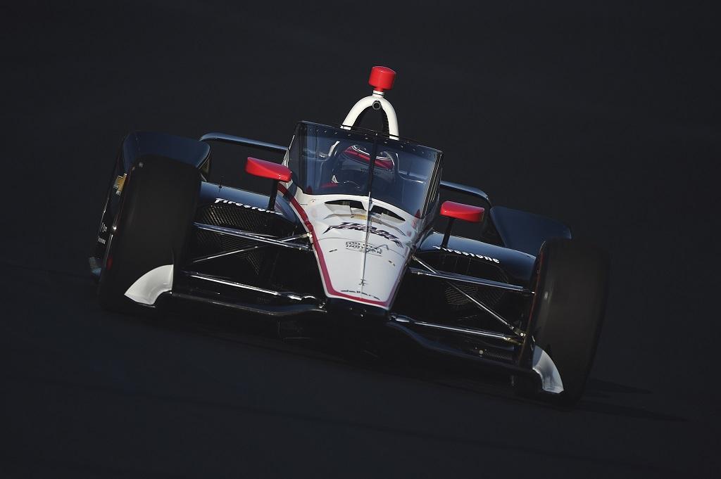 IndyCar Aeroscreen Testing 2.jpg