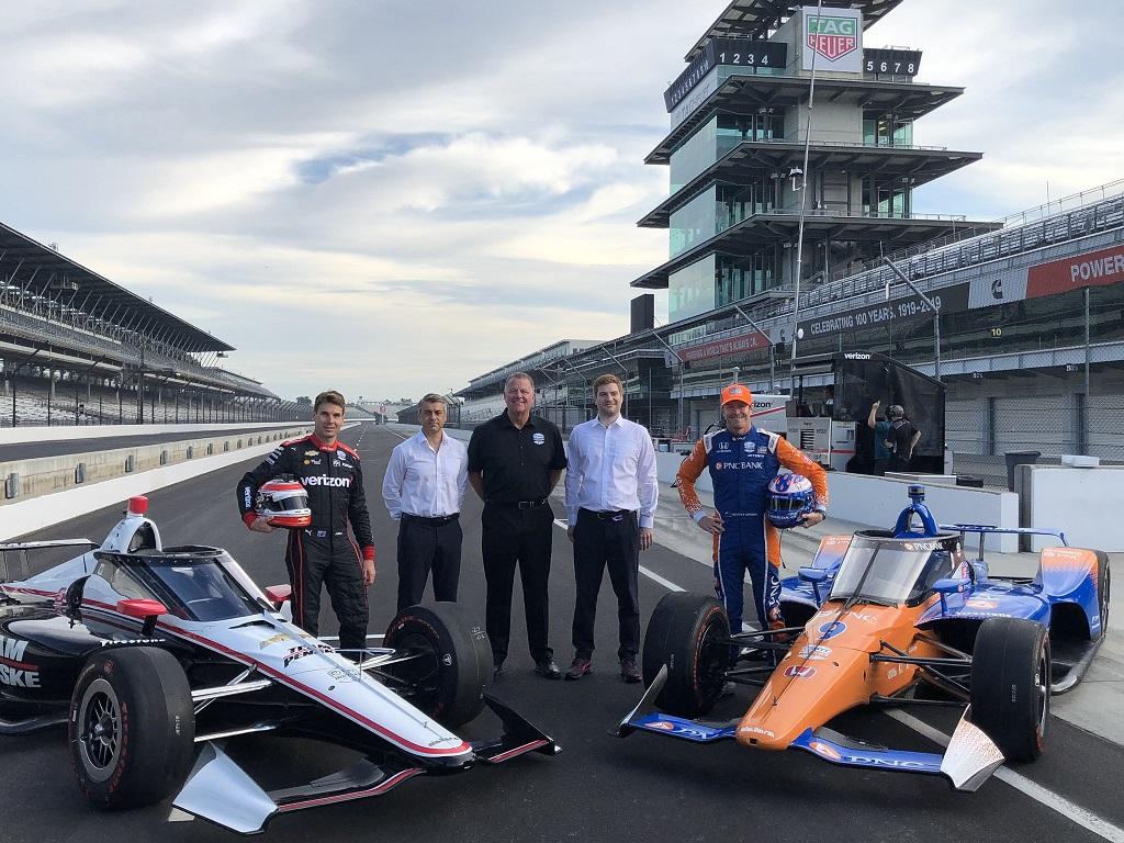IndyCar Aeroscreen Testing.jpg