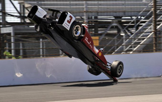indycar-indy-500-auto-racing.jpg