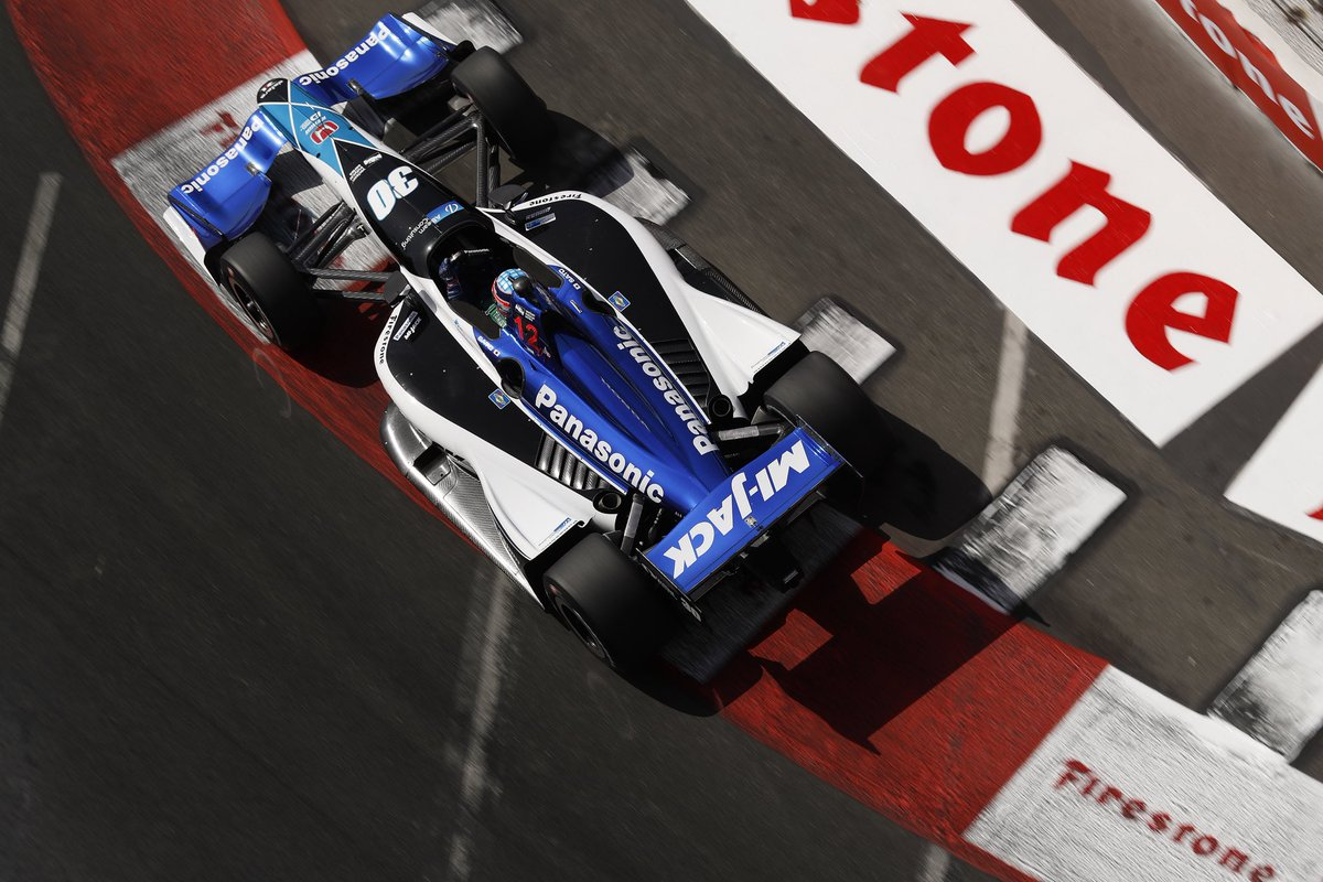 IndyCar Long Beach Discussion Thread.jpg