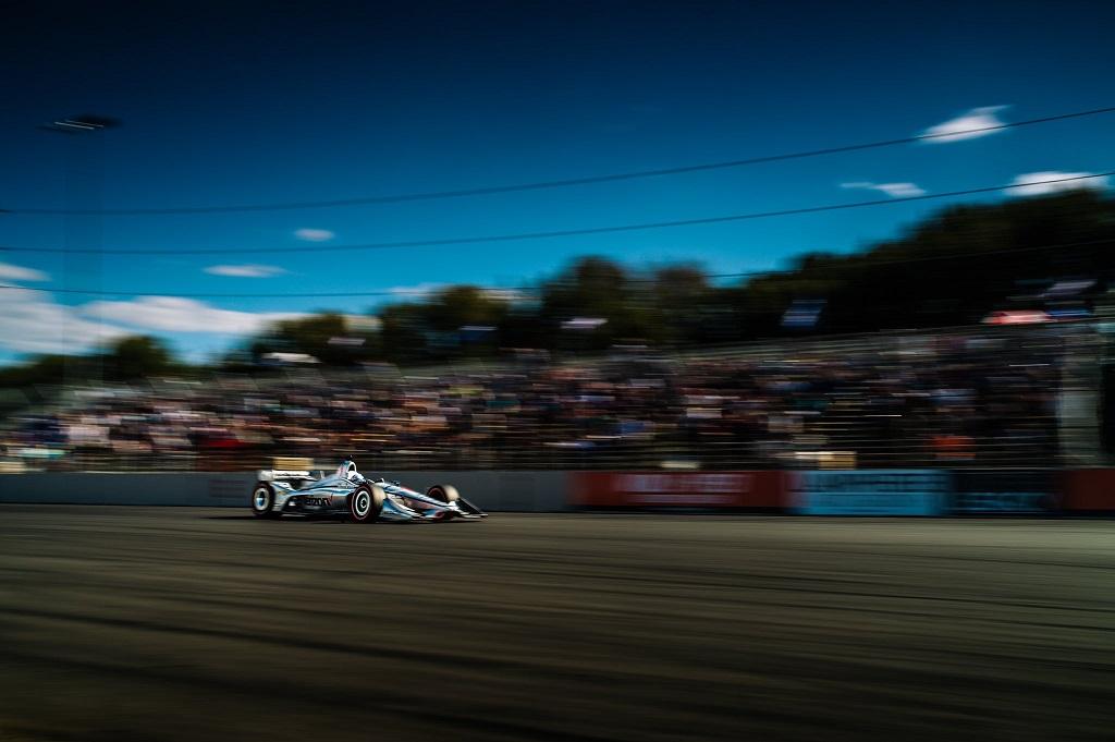 IndyCar Portland Discussion Thread.jpg