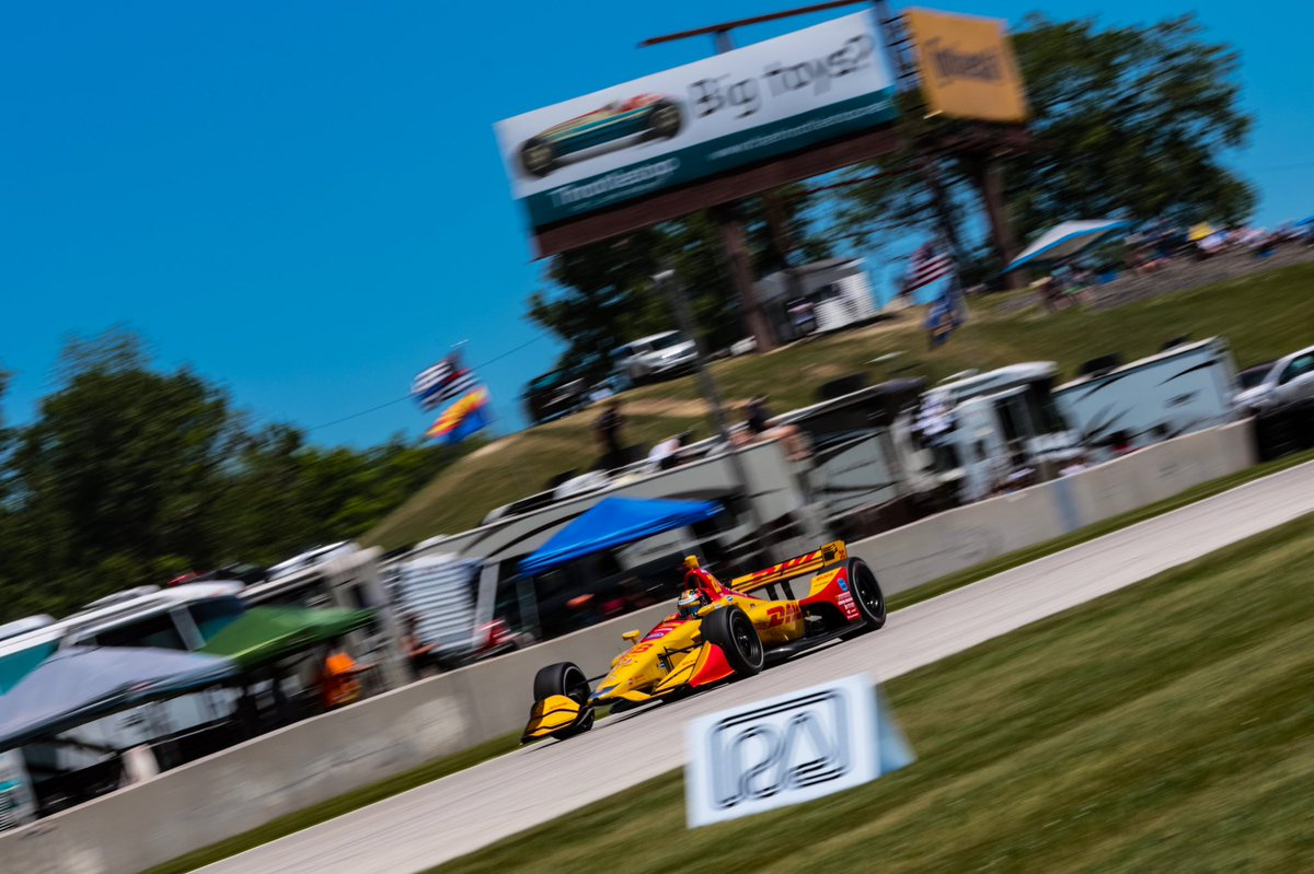 IndyCar Road America Discussion Thread.jpg