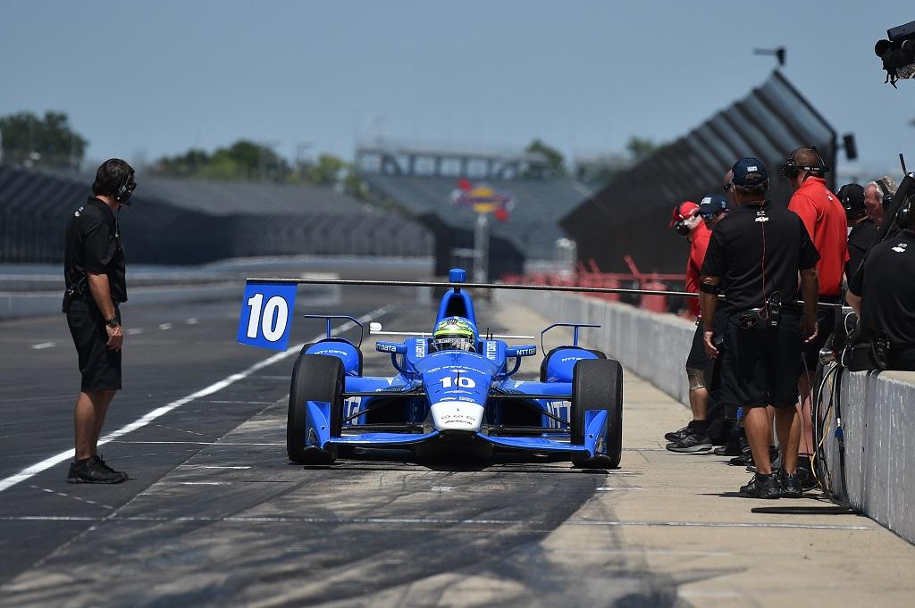 Indycar Toyota Grand Prix of Long Beach Live Stream 1.jpg