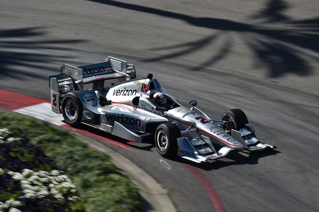 live stream toyota grand prix of long beach indycar practice and quali saturday 8th april. Black Bedroom Furniture Sets. Home Design Ideas