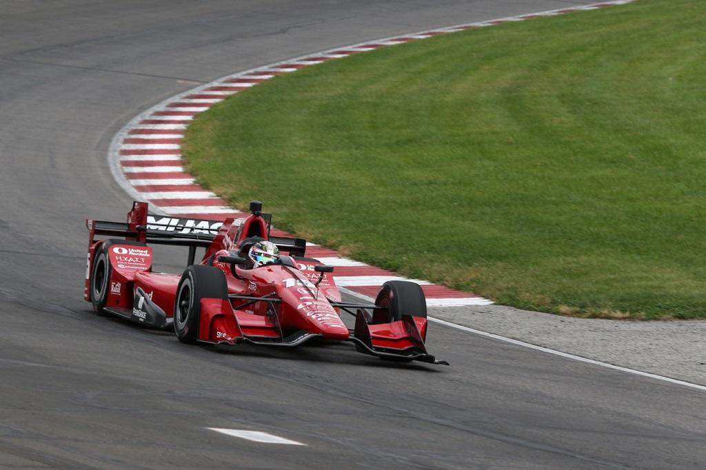 Indycar Toyota Grand Prix of Long Beach Live Stream 3.jpg