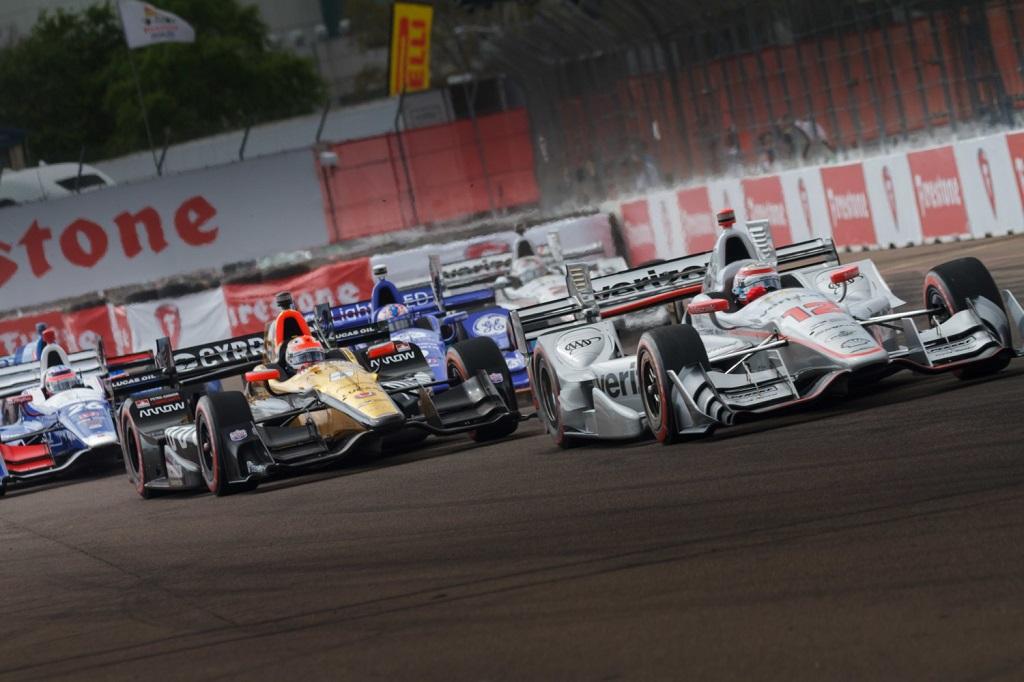 Indycar Toyota Grand Prix of Long Beach Live Stream 4.jpg