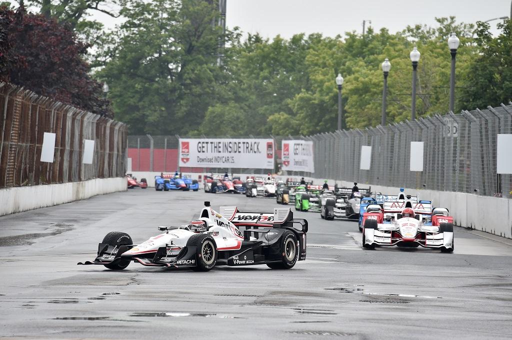 Indycar Toyota Grand Prix of Long Beach Live Stream 5.jpg