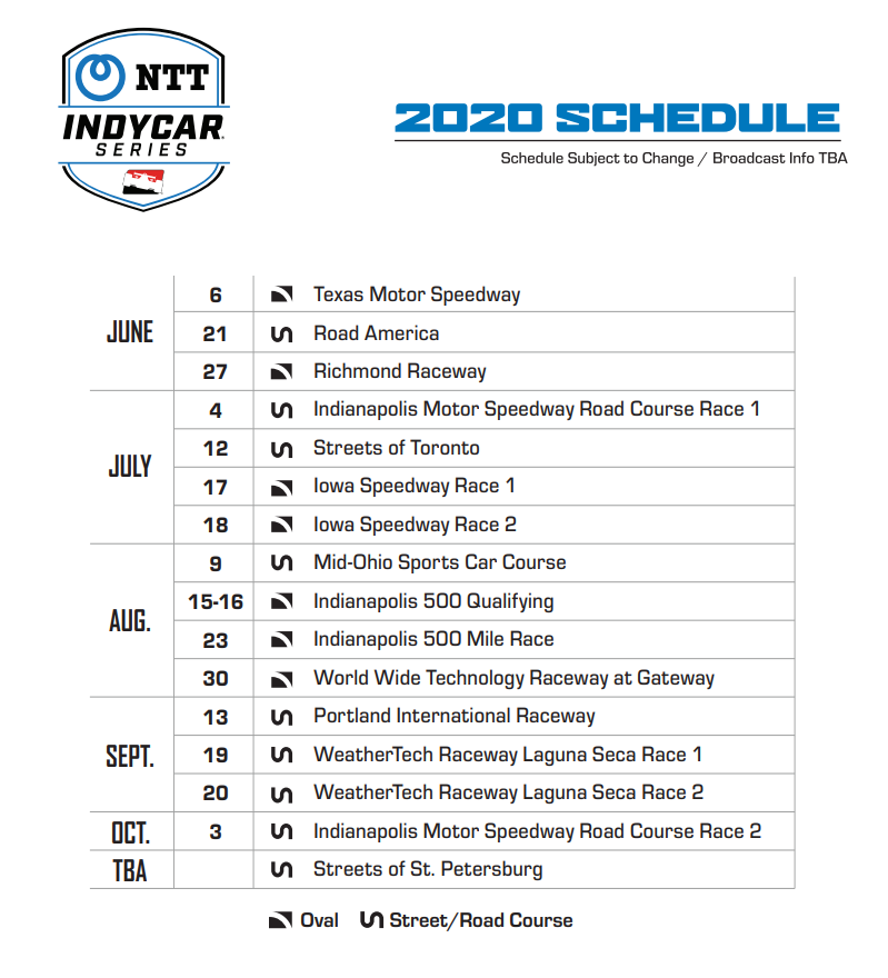 IndyCarRevised2020Schedule.png