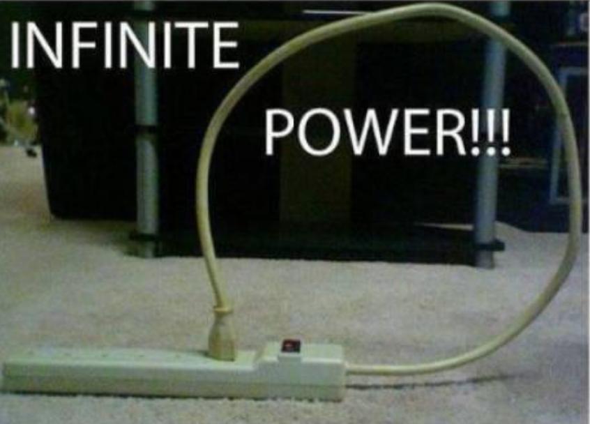 infinite power.PNG