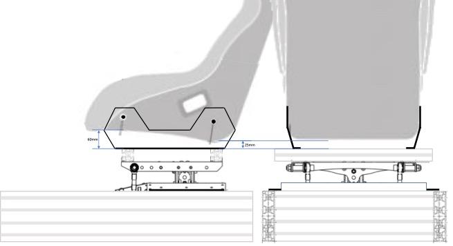Initial Seat Configuration.jpg