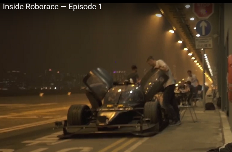 Inside Roborace Episode 1.png