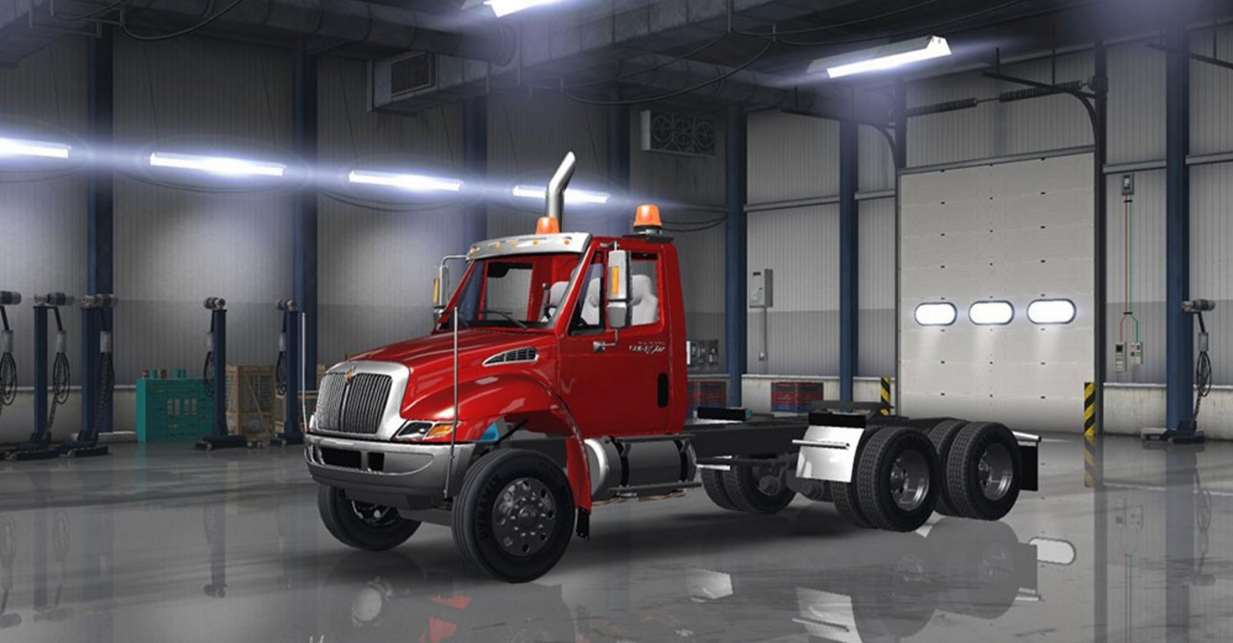 International-Durostar-Truck-1.jpeg