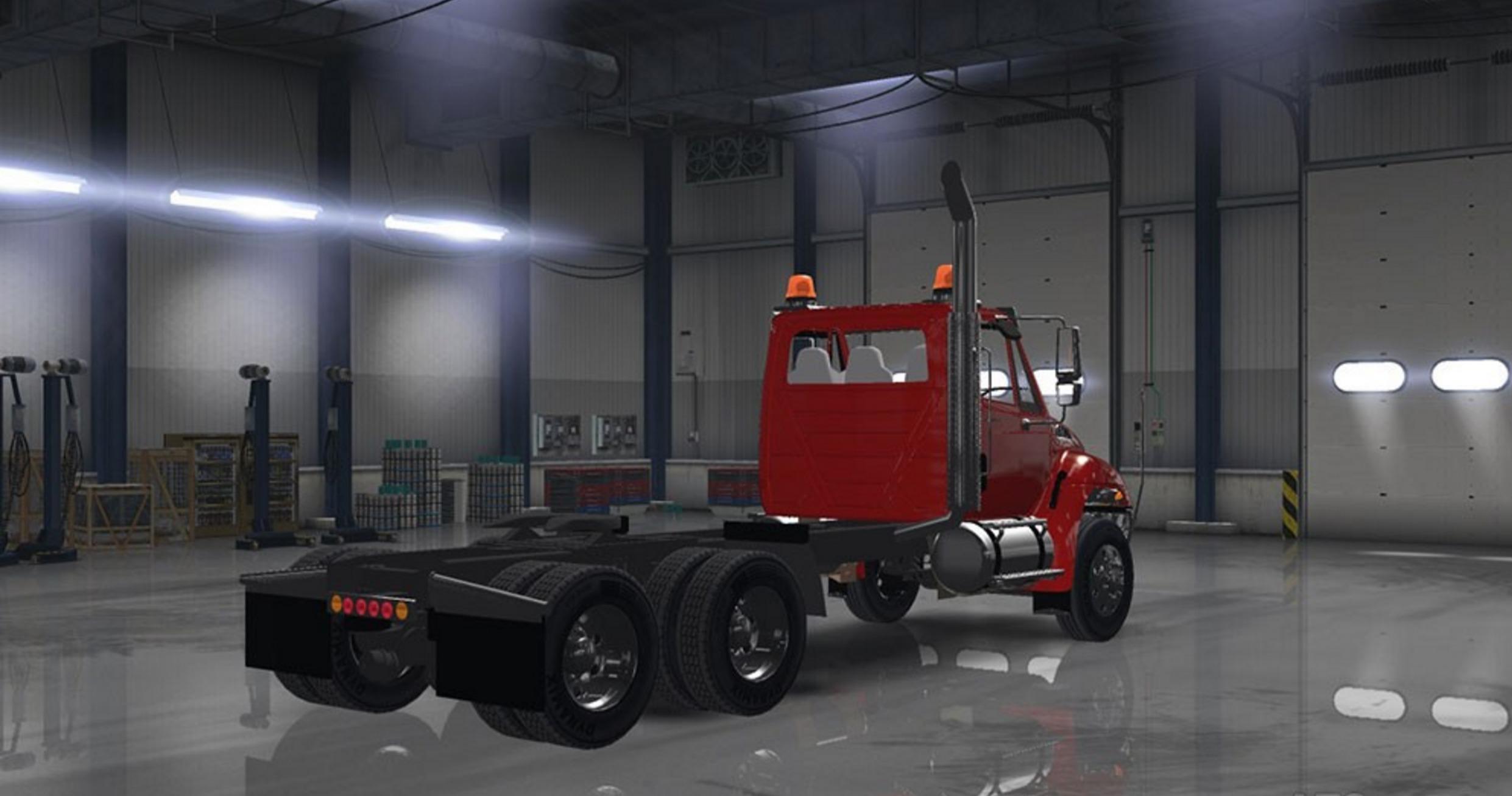 International-Durostar-Truck-2.jpeg