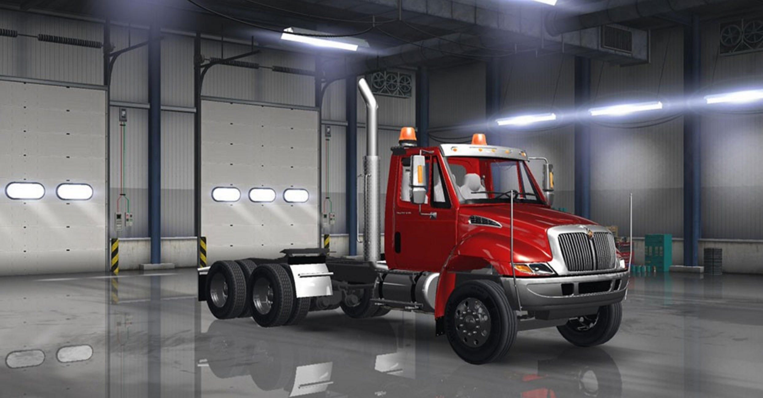 International-Durostar-Truck-3.jpeg