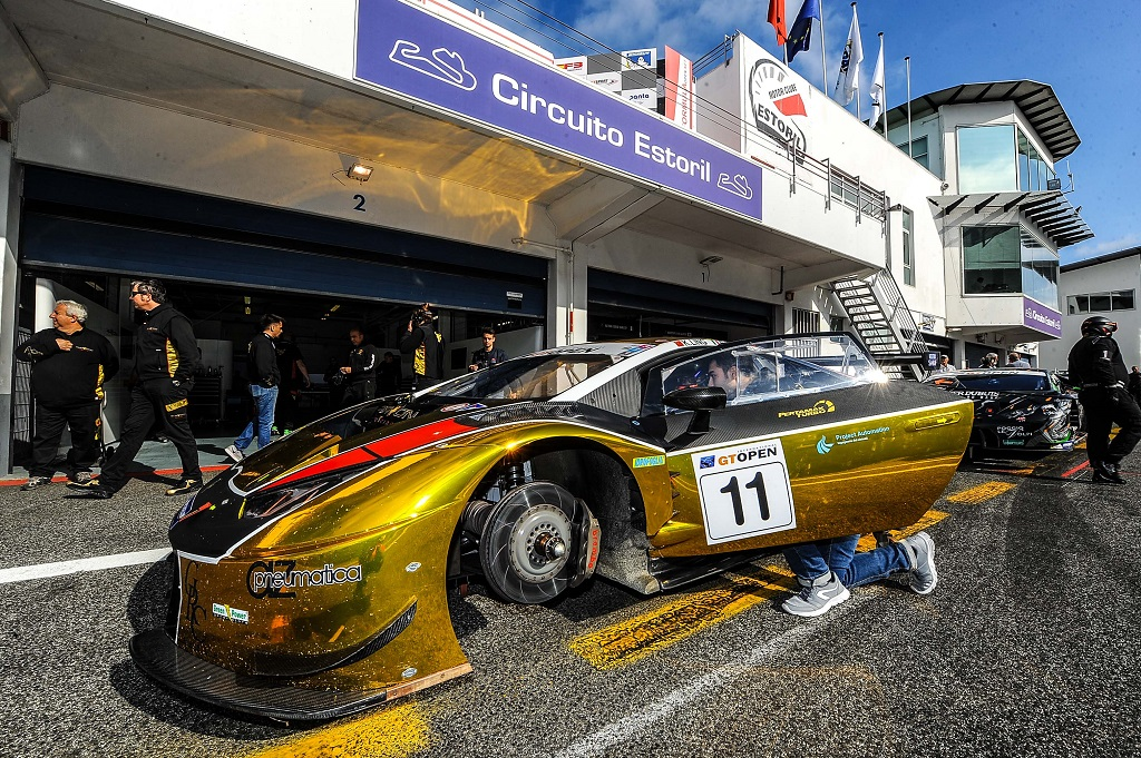 International GT Open Rd 1 Estoril Live Stream 3.jpg