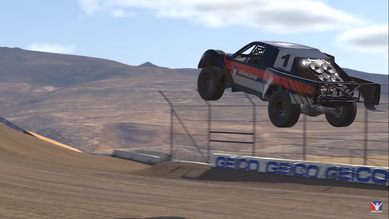 iRacing 2019 Trailer 3.png