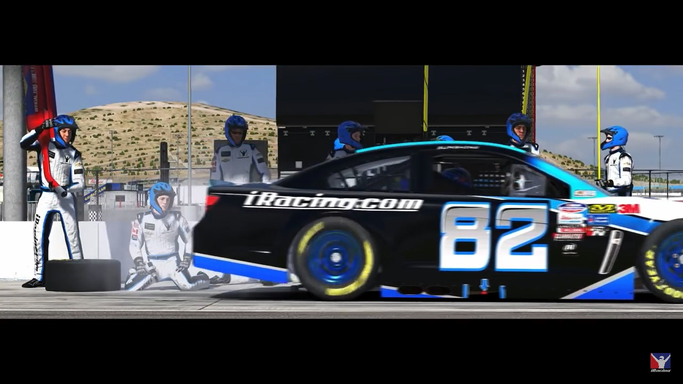 iRacing Animated Pit Crew 3.jpg