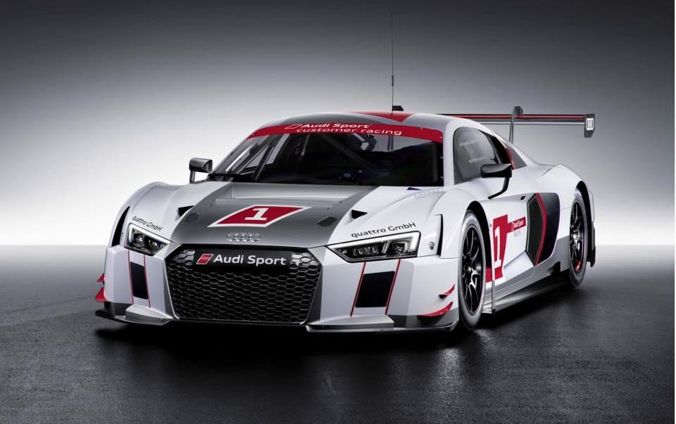 iracing Audi R8 LMS GT3.jpg