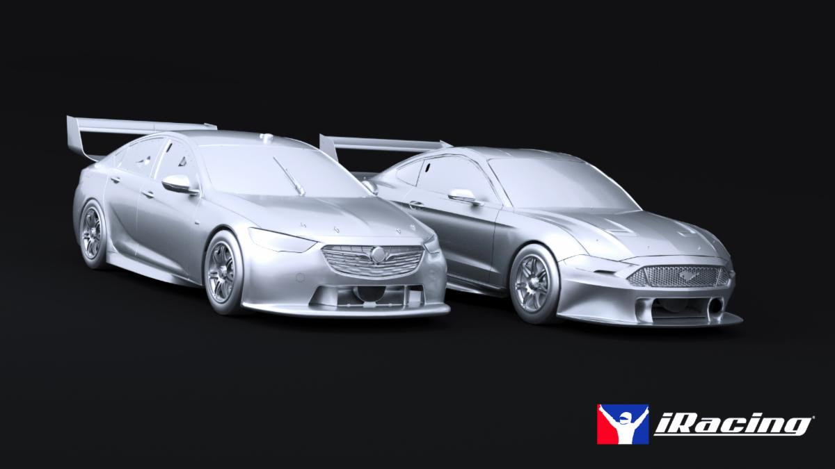 iRacing Australian Supercars 2019.jpg