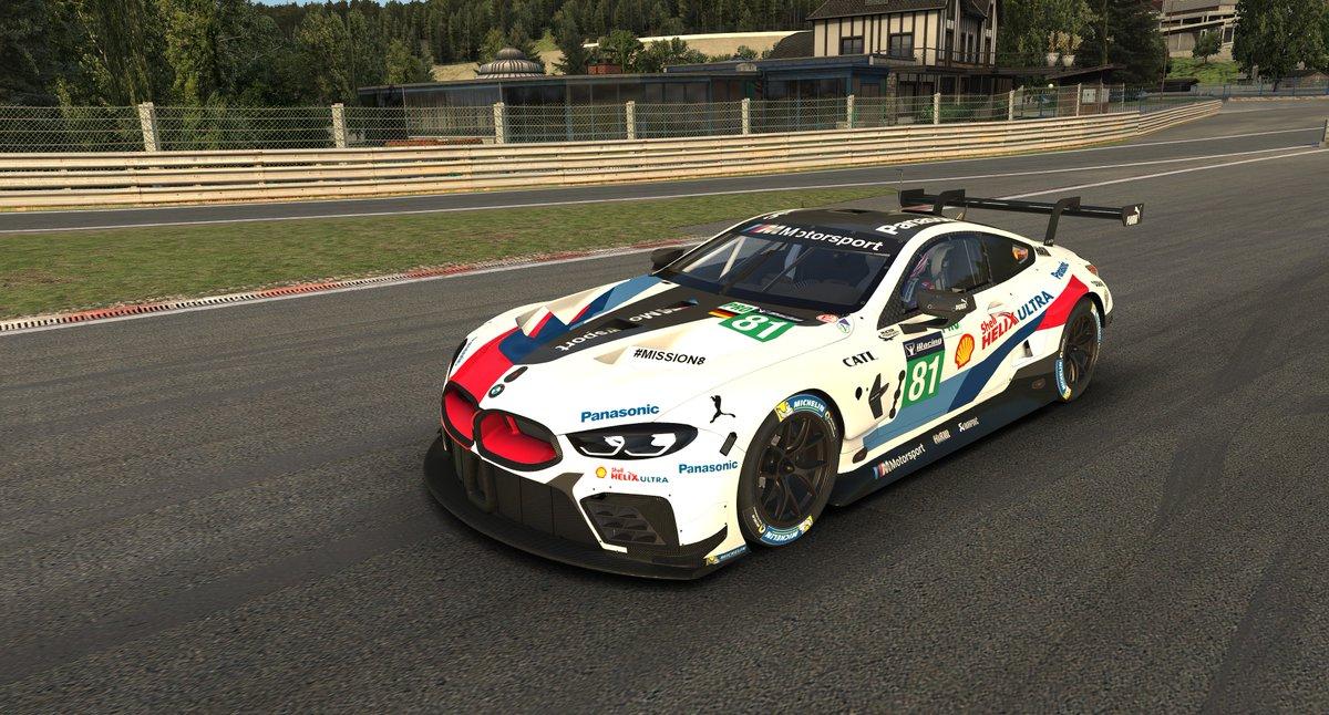 iRacing BMW M8 GTE 1.jpg