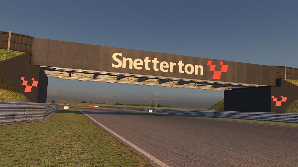iRacing Build Update Snetterton.jpg