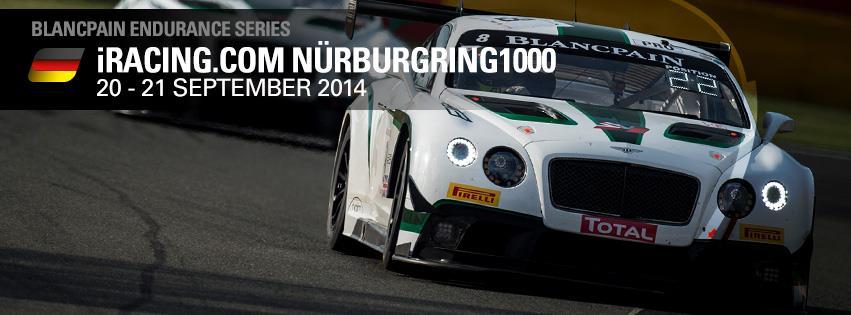 iRacing.com Nurburgring 1000 Blancpain Endurance Series Live Stream.jpg