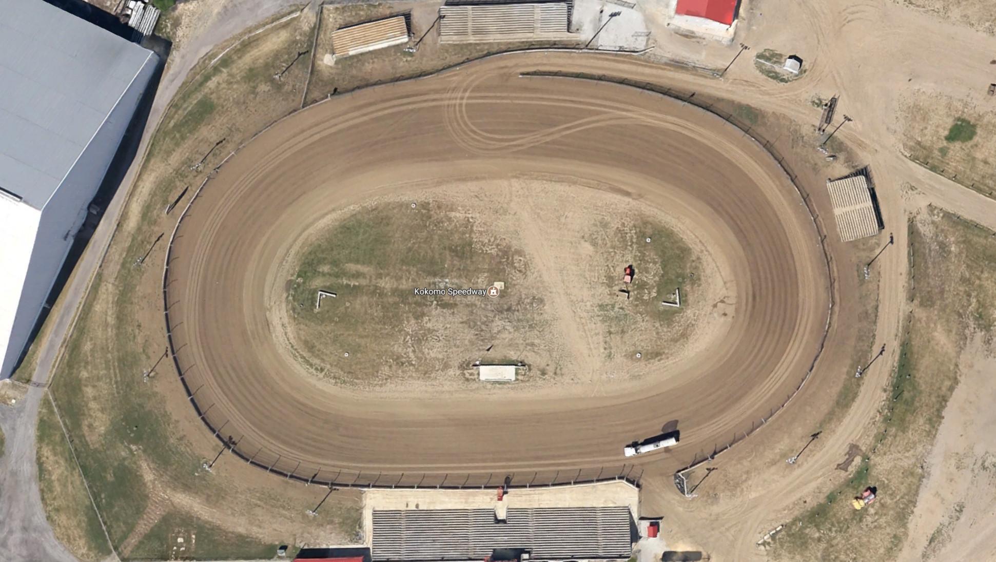 iRacing Confirm Komoko Speedway.jpg