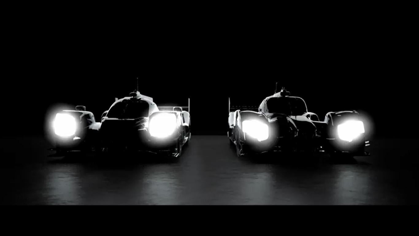 iRacing Confirms Porsche and Audi.jpg
