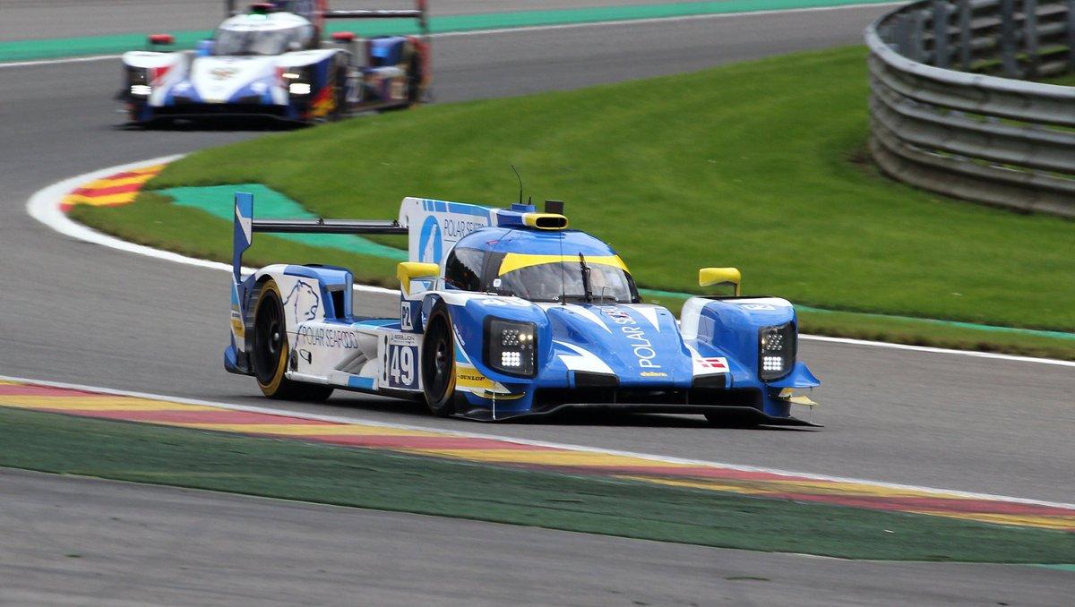 iRacing Dallara LMP2 Footer.jpg