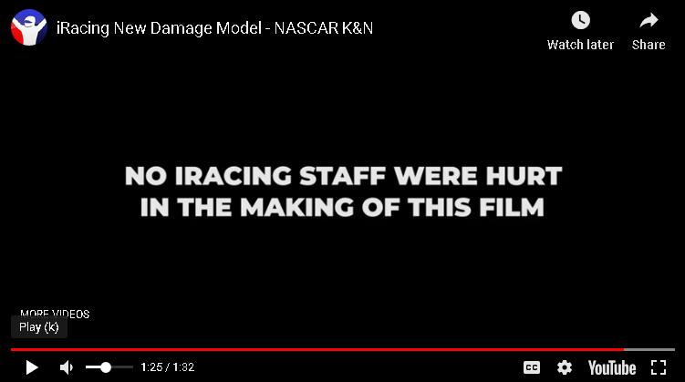 iracing damage model.png