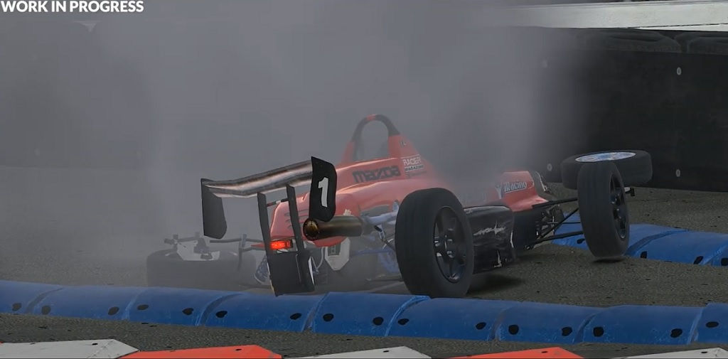 iRacing Damage Preview.jpg