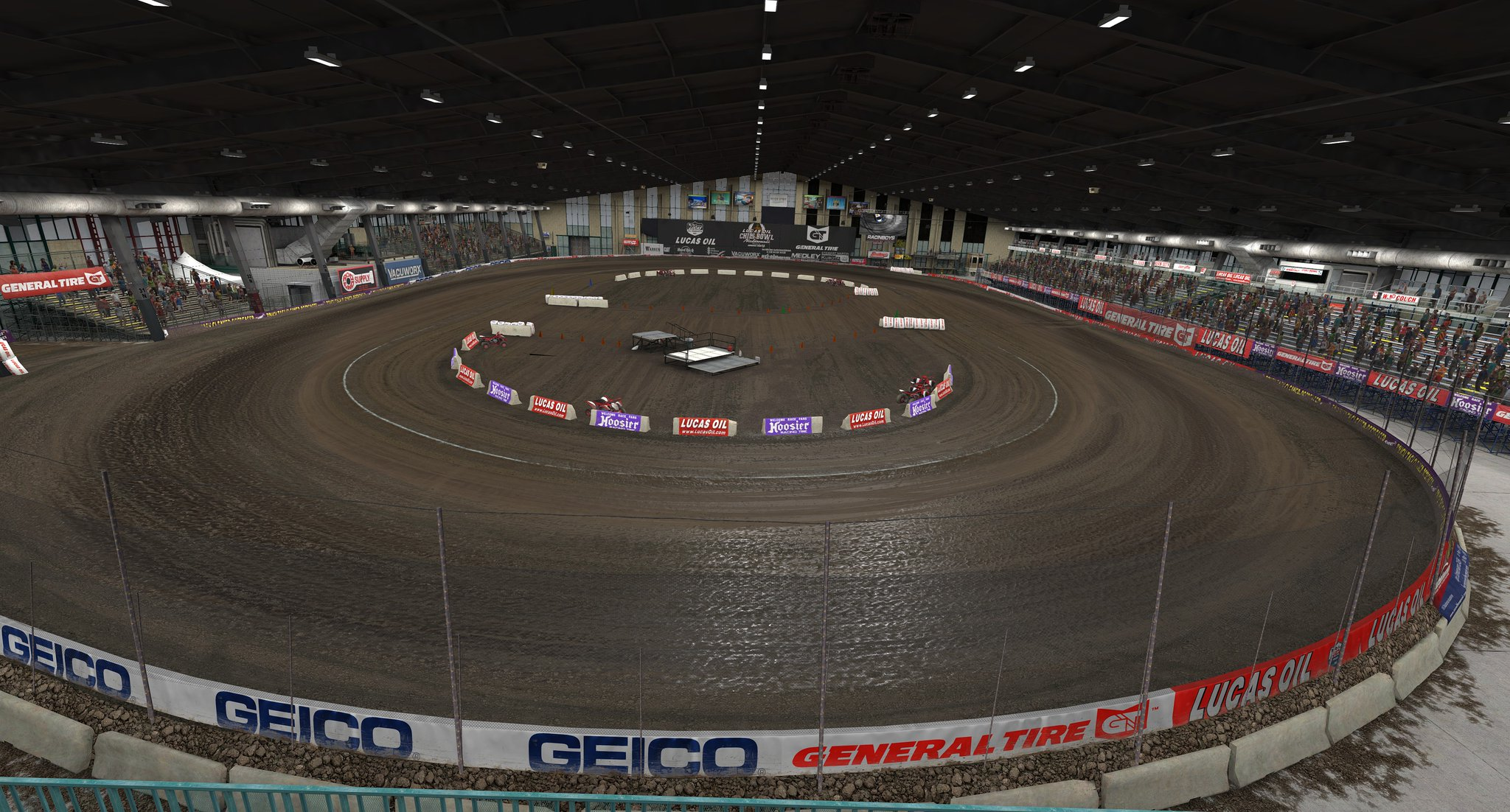 iRacing December Build Chilli Bowl.jpg