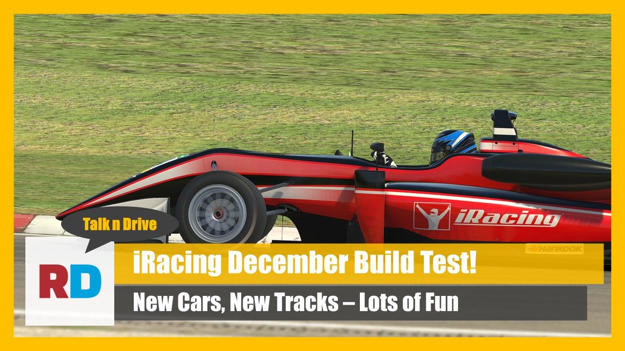 iRacing December Build.jpg