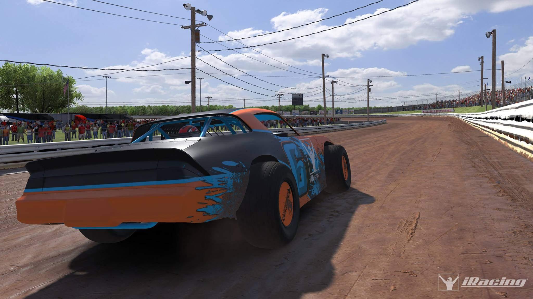 iRacing Dirt 10.jpg