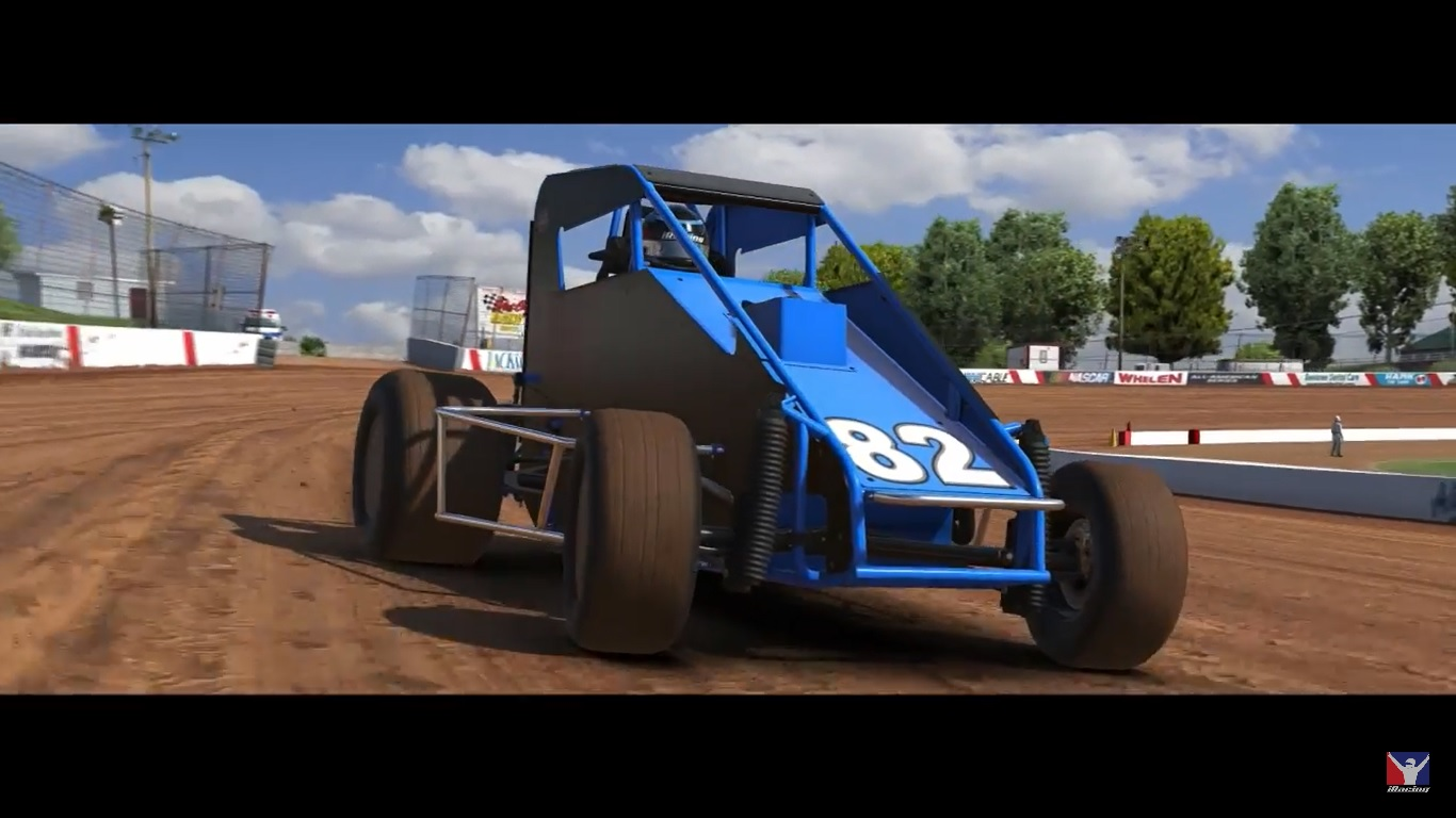 iRacing Dirt Midget 2.jpg