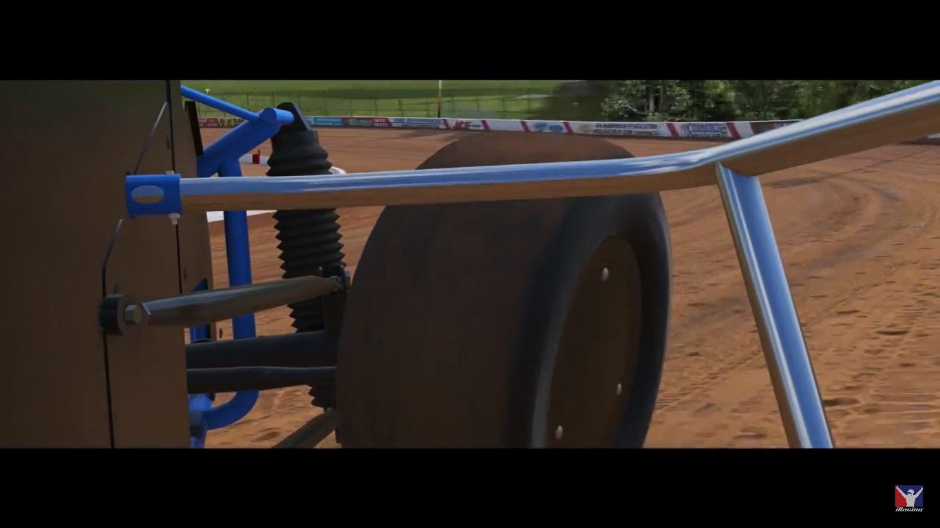 iRacing Dirt Midget 4.jpg