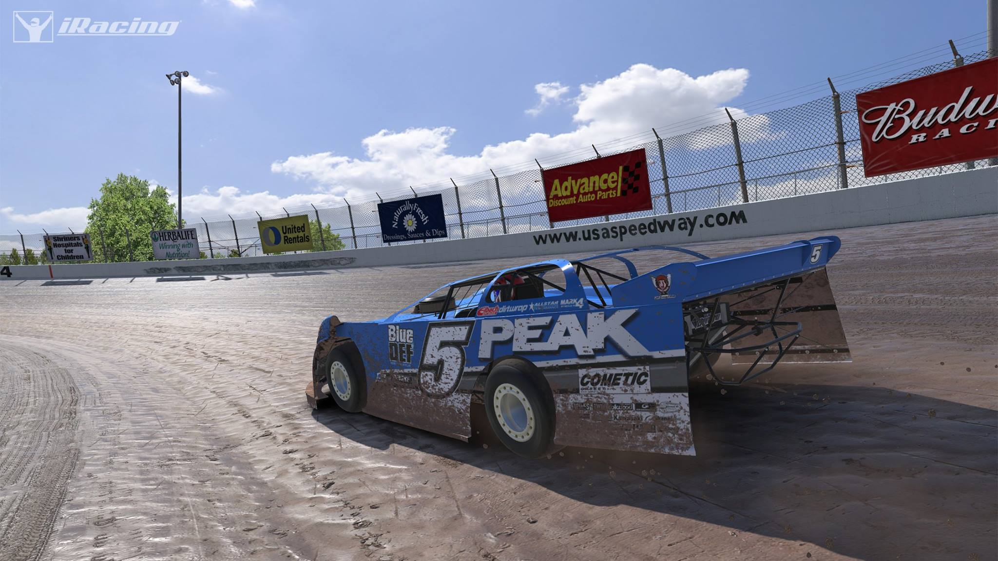 iRacing Dirt Oval 2.jpg