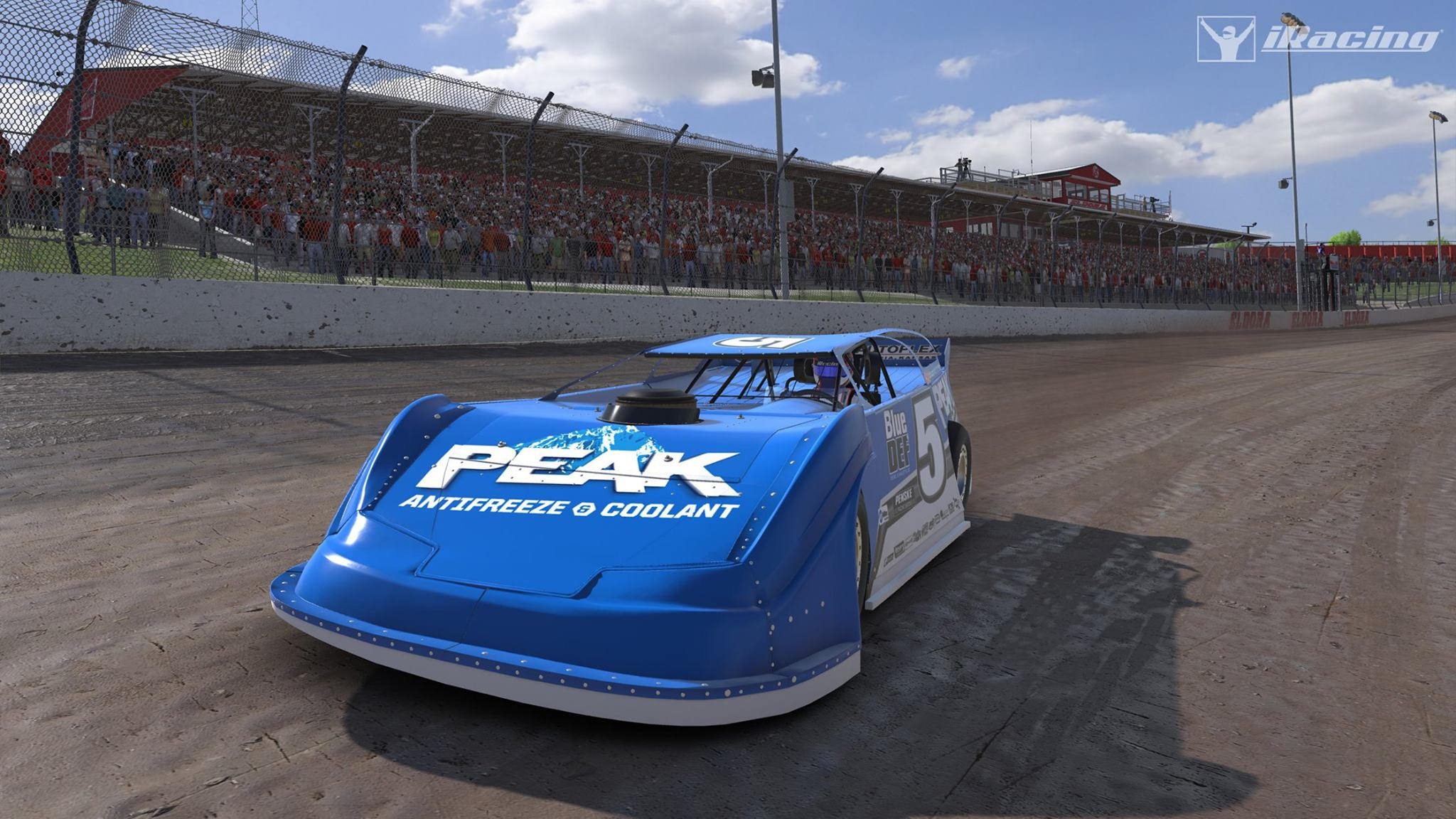 iRacing Dirt Oval 3.jpg