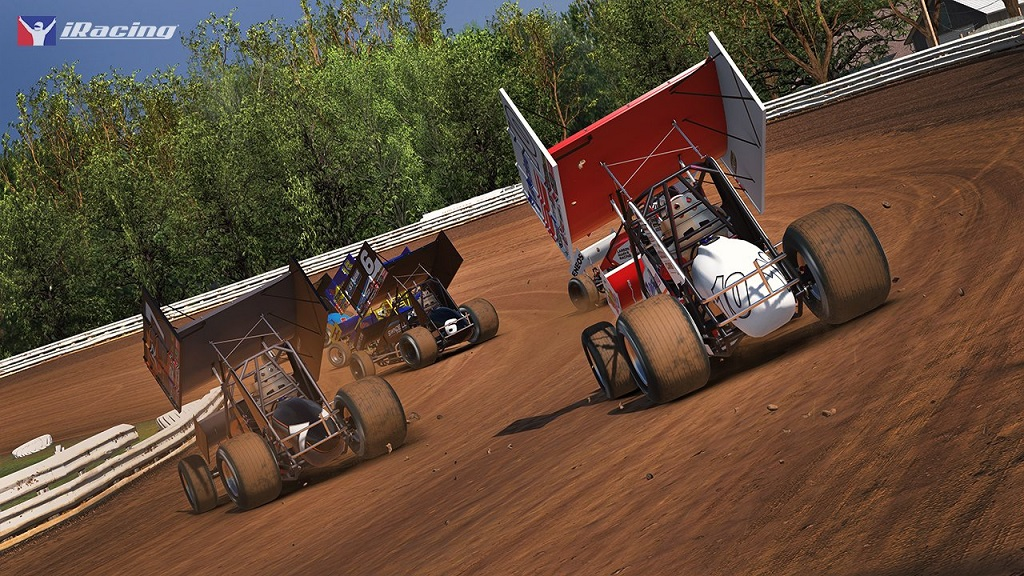 iRacing Dirt Update.jpg