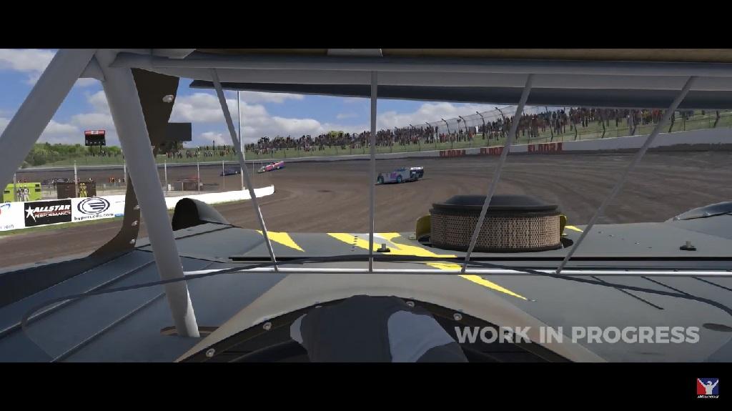 iRacing Dirt video 1.jpg