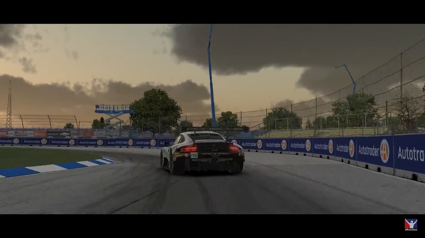 iRacing Dynamic Time of Day 2.jpg
