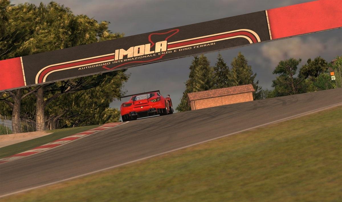 iRacing Ferrari 488 a.jpg