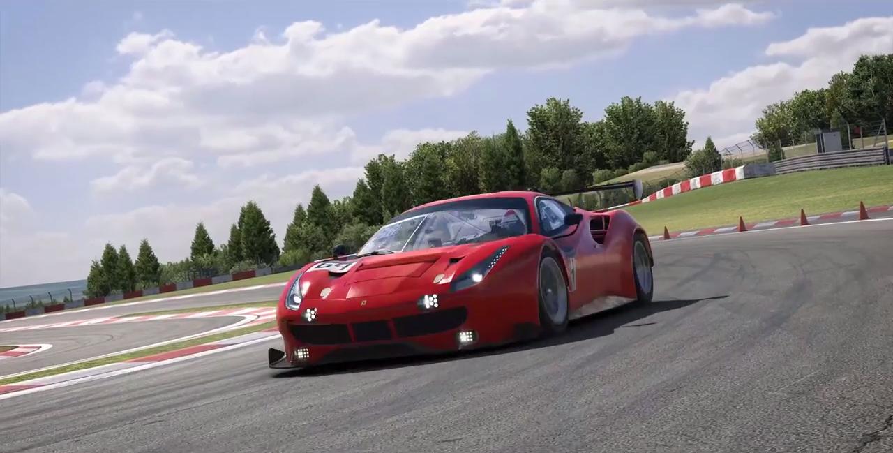 iRacing Ferrari 488 GT3 2.png