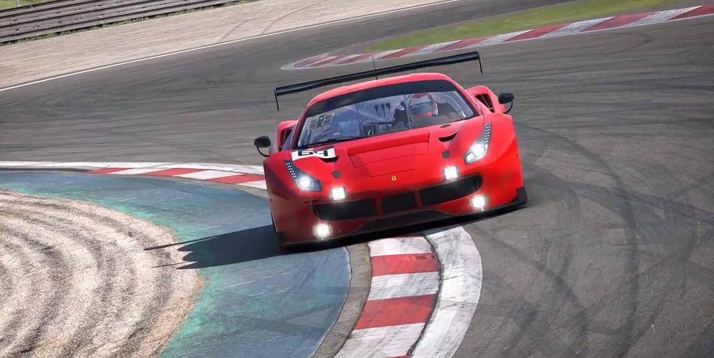 iRacing Ferrari 488 GT3 4.png